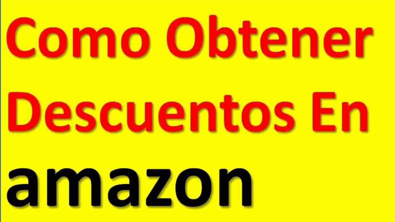 Calendario Academico Ucm 2020 2020.Descuentos Amazon 2019 Ofertas Y Cupones Descuentos Amazon